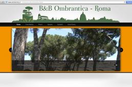 B&B Ombrantica