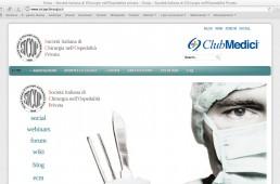 sicopchirurgia