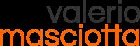 Valerio Masciotta – Magento Developer Logo